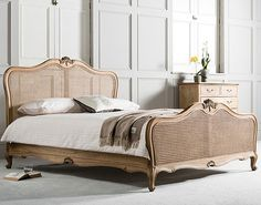 51 Best Yatak Odasi Images In 2019 Bedrooms Bedroom Decor Couple