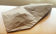 Design-Charette-BMArchitects-cardboard-model-01-e1354033063189.jpg (600×367)