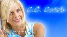 C.C. Catch - Heaven And Hell (Version 2019) Hole In My Soul, Heaven And Hell, New Media, Music Videos, Youtube, 2000s, Euro, Singers, Pop