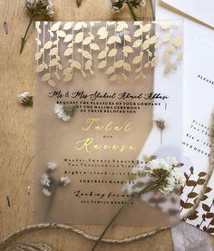 Wedding Book, Wedding Cards, Wedding Ideas, Invites, Wedding Invitations, Walima, Wedding Card Design, Wedding Ceremony Decorations, Just The Way