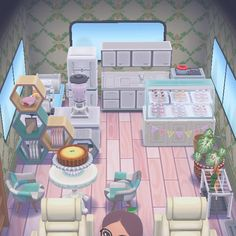 Camping Near Los Angeles Animal Crossing Pocket Camp, Animal Crossing Funny, Camping Hacks, Funny Animals, Cute Animals, Ac New Leaf, Happy Home Designer, House Ideas, Ideas Para