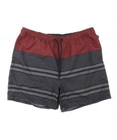Tydo Amazing Blue Balls Mens Beach Shorts Classic Swim Trunks Surf Board Pants With Pockets For Men