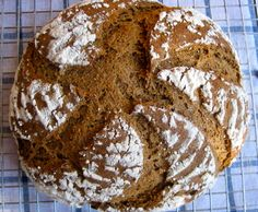 winter = time to pull peter reinhart's whole grain breads off the shelf. YUM