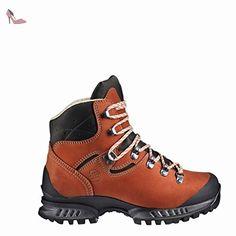 Chaussures de Randonn/ée Hautes Homme Hanwag Alta Bunion GTX