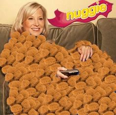 lol this is so my boyfriend. he's obsessed with chicken nugs right now haha All Meme, Stupid Funny Memes, Haha Funny, Hilarious, Top Funny, Memes Humor, Funny Humor, Humor Animal, Animal Memes