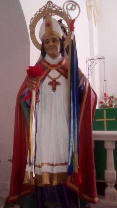 San Blas de Fondón #Alpujarra #Almería