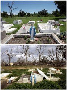 New Orleans, 2010 e 2015