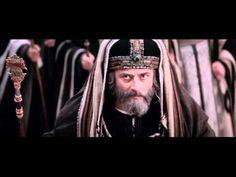 A Paixão de Cristo (FILME COMPLETO) - Mel Gibson.avi
