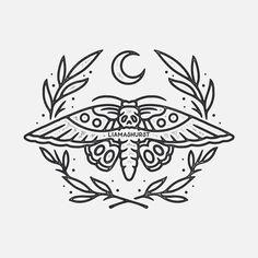 26 Trendy single line art posts 16 Tattoo, Doodle Tattoo, Poke Tattoo, Tattoo Design Drawings, Tattoo Sketches, Tattoo Designs, Name Drawings, Tattoo Ideas, Body Art Tattoos