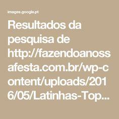 Resultados da pesquisa de http://fazendoanossafesta.com.br/wp-content/uploads/2016/05/Latinhas-Toppers-e-tubetes-Miraculous-Ladybug.jpg no Google