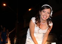 Roselaine Cruz Poetisa: Uma linda mulher