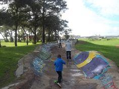 Keurboom Park Squirrels Way Squirrels, Cape Town, Golf Courses, Picnic, Community, Park, City, Chipmunks, Picnics