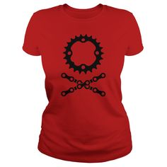 bike chain chainring skull crossbones Hoodies #gift #ideas #Popular #Everything #Videos #Shop #Animals #pets #Architecture #Art #Cars #motorcycles #Celebrities #DIY #crafts #Design #Education #Entertainment #Food #drink #Gardening #Geek #Hair #beauty #Health #fitness #History #Holidays #events #Home decor #Humor #Illustrations #posters #Kids #parenting #Men #Outdoors #Photography #Products #Quotes #Science #nature #Sports #Tattoos #Technology #Travel #Weddings #Women