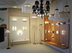 Philips / Dudullu – Showroom