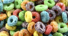 Les céréalesfaibles en fibres alimentaireset riches en glucidesferont augmenter drastiquement le niv... - Crédits photo: Thinkstock