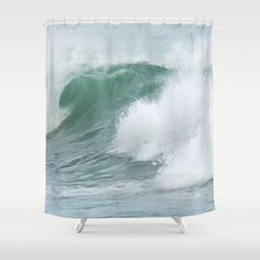 20% Off Shower Curtains & Rugs today!!!  Link for sale: Shower curtains: http://society6.com/guidomontanes/shower-curtains  Rugs:  http://society6.com/guidomontanes/rugs  And....  Free Shipping + $5 Off Each Item in my society6 shop! Christmas presents!  *Free Shipping offer excludes Framed Art Prints, Stretched Canvases and Rugs Use this promo link please http://society6.com/guidomontanes?pro...QHX9TG6CQ6