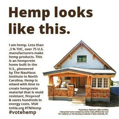 Hemp crete Natural Building, Green Building, Save Our Earth, Our Environment, Sustainable Living, Sustainable Design, Looks Cool, Homesteading, Industrial