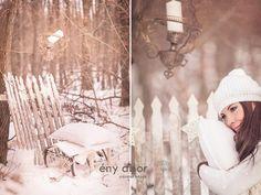 winter Photo: www.fenylabor.hu