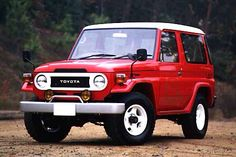 Px-10 Toyota Land Cruiser, Vehicles, Car, Automobile, Cars, Vehicle, Autos, Tools