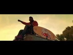 Eusebio & Peter Pann - LA MUSICA (Official video) - YouTube