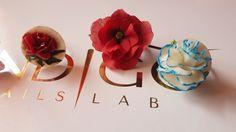 Indigo Nails Lab Magyarország