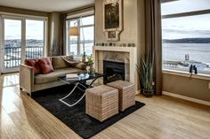 2607 Western Ave #1004 Seattle, WA 98121