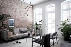 https://www.residencemagazine.se/wp-content/uploads/2017/11/17.-townhouse-gbg-jarnvagshuset-900x600.jpg