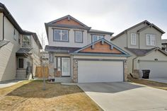 For Sale - 192 PANAMOUNT CI NW, Calgary, MLS® C4005788.  Main floor laundry with large folding counter.  This is a great family home in one of Calgary's most desired neighbourhoods!  192-Panamount-Circle-NW.com