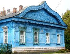 Фото, автор proofreader.z на Яндекс.Фотках