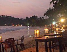 Mirissa, Sri Lanka. Paradise Found http://worldtravelfamily.com
