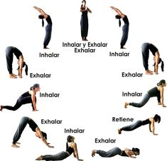 15 Best Yoga Asanas to Reduce Belly Fat Styles At Life is part of fitness Is your belly fat embarrassing you Don't worry! Time and again, yoga has been a solution for many lifestyle problems an - Fitness Workouts, Yoga Fitness, Exercise Workouts, Health Fitness, Yoga Routine, Kundalini Yoga, Yoga Meditation, Pranayama, Yoga Hatha
