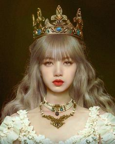 Lisa Bp, Jennie Blackpink, Pink Official, Blackpink Poster, Mode Kpop, Lisa Blackpink Wallpaper, Black Pink Kpop, Blackpink Photos, Blackpink Fashion