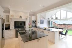 Image result for extended 1930s semi detached