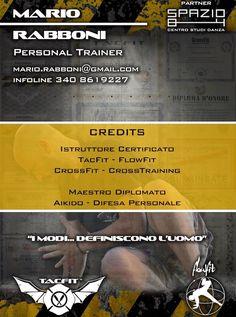 Nel mese di Agosto sono disponibile per lezioni private e micro gruppi (Max 3 persone).   Informazioni e prenotazioni: 340 8619227 mario.rabboni@gmail.com @tacfitparma #Tacfit #Tacticalfitness #Flowfit #Aikido #Difesapersonale #Training