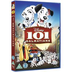Disney constantly announces new live-action adaptations of their classic animated films. Here are all the details on every Disney live-action movie. 101 Dalmatians Dvd, John Musker, Disney Rewards, Disney Blu Ray, Disney Collection, Films Cinema, Jiminy Cricket, 10 Film, Walt Disney Studios
