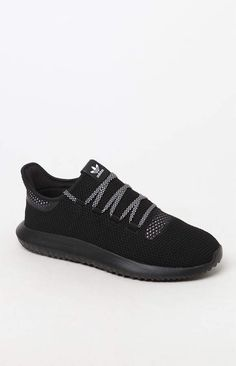 0dbfaca4 8 Best shoes fav images | Adidas sneakers, Beautiful shoes, Fashion ...