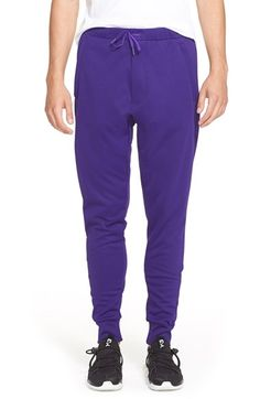 Y-3 'Classic' Track Pants. #y-3 #cloth #