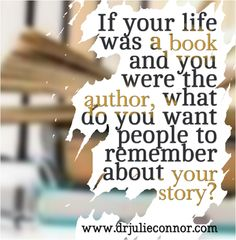 Tell your story. Find great storytelling tips, writing great content advice from the experts, and videos from storytelling masters. Check out the DREAMS TO ACTION WEEKLY, http://paper.li/f-1376719941