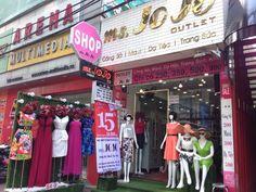 #msjojopromotion Chỉ còn 1 ngày duy nhất để tham gia chương trình tri ân khách hàng nhân ngày nhà giáo Việt Nam 20/11 .  Tất cả sản phẩm thời trang và mắt kính  giảm lên đến 15% tại chuỗi cửa hàng ms.JOJO chương trình tri ân khách hàng lớn nhất trong 3 năm .  Phụ kiện và phụ kiện cao cấp giảm lên đến 5%.  Giỏ xách hiệu giảm giá theo tag lên đến 50% ( KHÔNG AD THÊM CÁC CT KM KHÁC HAY THẺ VIP và VVIP pass)   ms. JoJo  C.T.B trading co,ltd. http://msjojodress.us/ https://www.facebook.com/