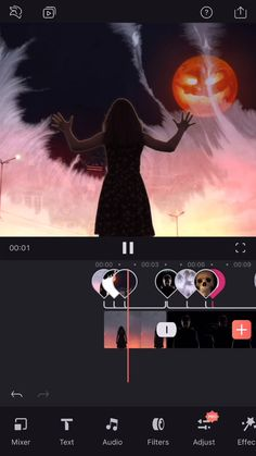 Photography Tips Iphone, Photography Editing, Photo Editing, Iphone App Layout, Picsart Tutorial, Video Editing Apps, Learning Apps, Instagram Story Ideas, Aesthetic Iphone Wallpaper