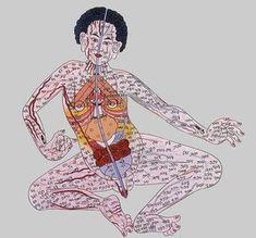 A 15-Minute Rejuvenation Exercise: The 5 Tibetan Rites. | elephant journal
