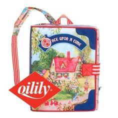 Taschen Rucksäcke Rucksack Tasche Bag  Backpack von  Oilily