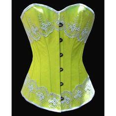 377587a0f Lingerie For Women - Vintage Cute   Sexy Black Plus Size Lingerie Fashion  Sale Online