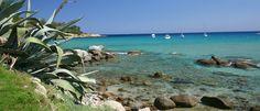 Best luxury travel destination 2012...in Europe. Ogliastra