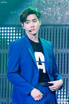 sexy suho exo pinterest suho exo facts and exo