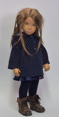 New Sasha Dolls Clothes for sale