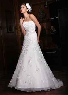 ~Impressions Bridal ~ Lace Bridal Gown ~ Lasting Impressions Sioux Falls, SD~