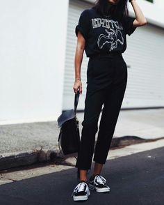 Find More at => http://feedproxy.google.com/~r/amazingoutfits/~3/wQwGx0cnzQs/AmazingOutfits.page