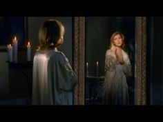Celine Dion makes me dance like Molly. (also, this music video=awesome)