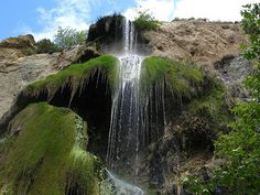 Hiking in Los Angeles: L.A.'s Best Trails | Discover Los Angeles Mobile